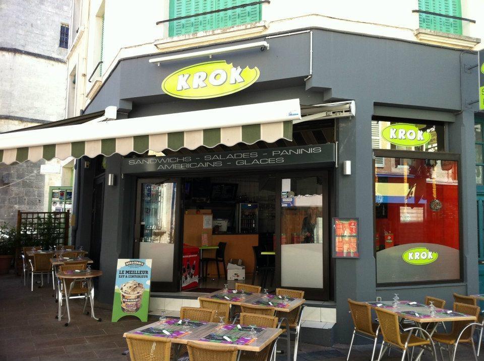 Restaurant Verdun Ouvert Dimanche