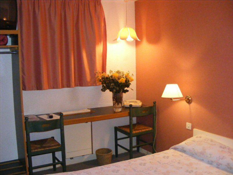 h tel restaurant le privil ge haudainville proche verdun. Black Bedroom Furniture Sets. Home Design Ideas